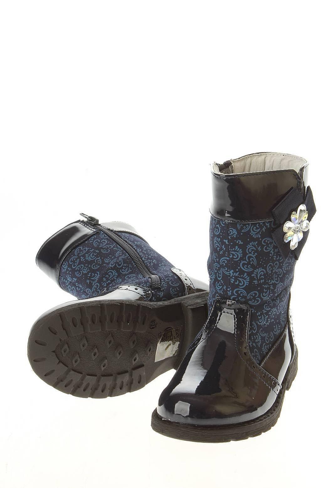 Мужская Обувь Детская Обувь Сапоги: KENKA Обувь
