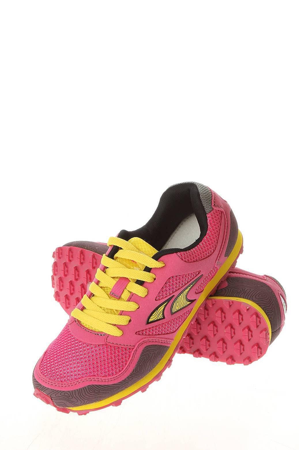 Мужская Обувь Детская Обувь Кроссовки: KENKA Обувь