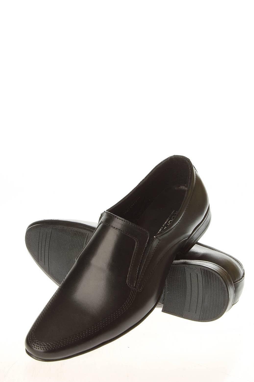 Мужская Обувь Туфли: Rooman Обувь