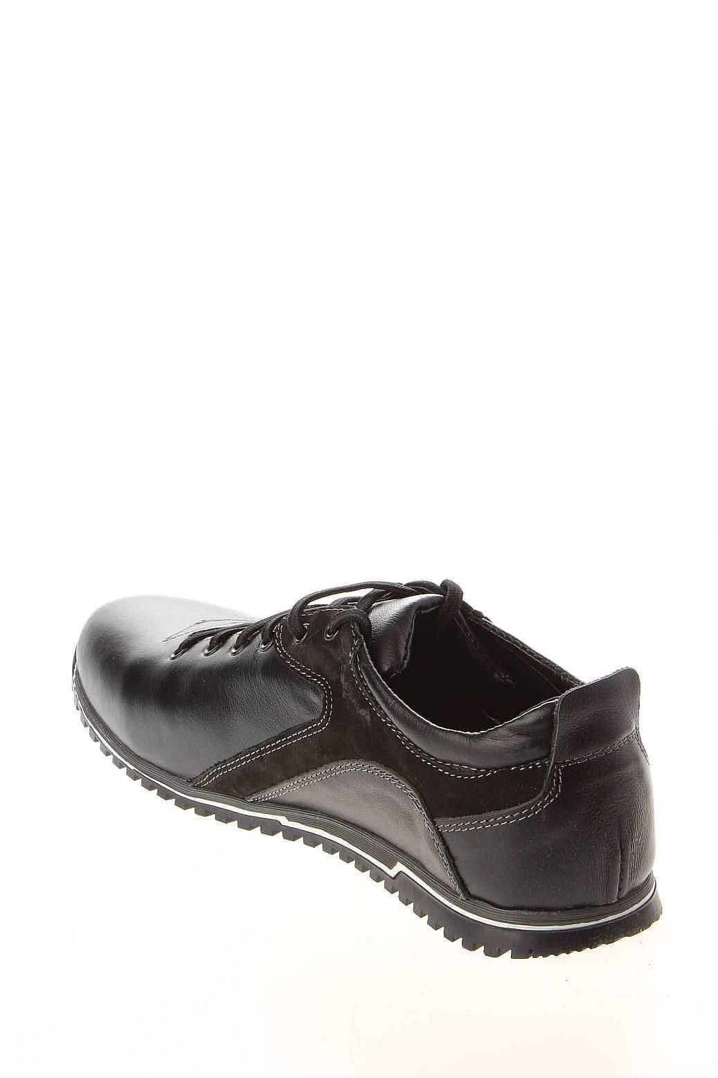 Rooman | Мужская Обувь