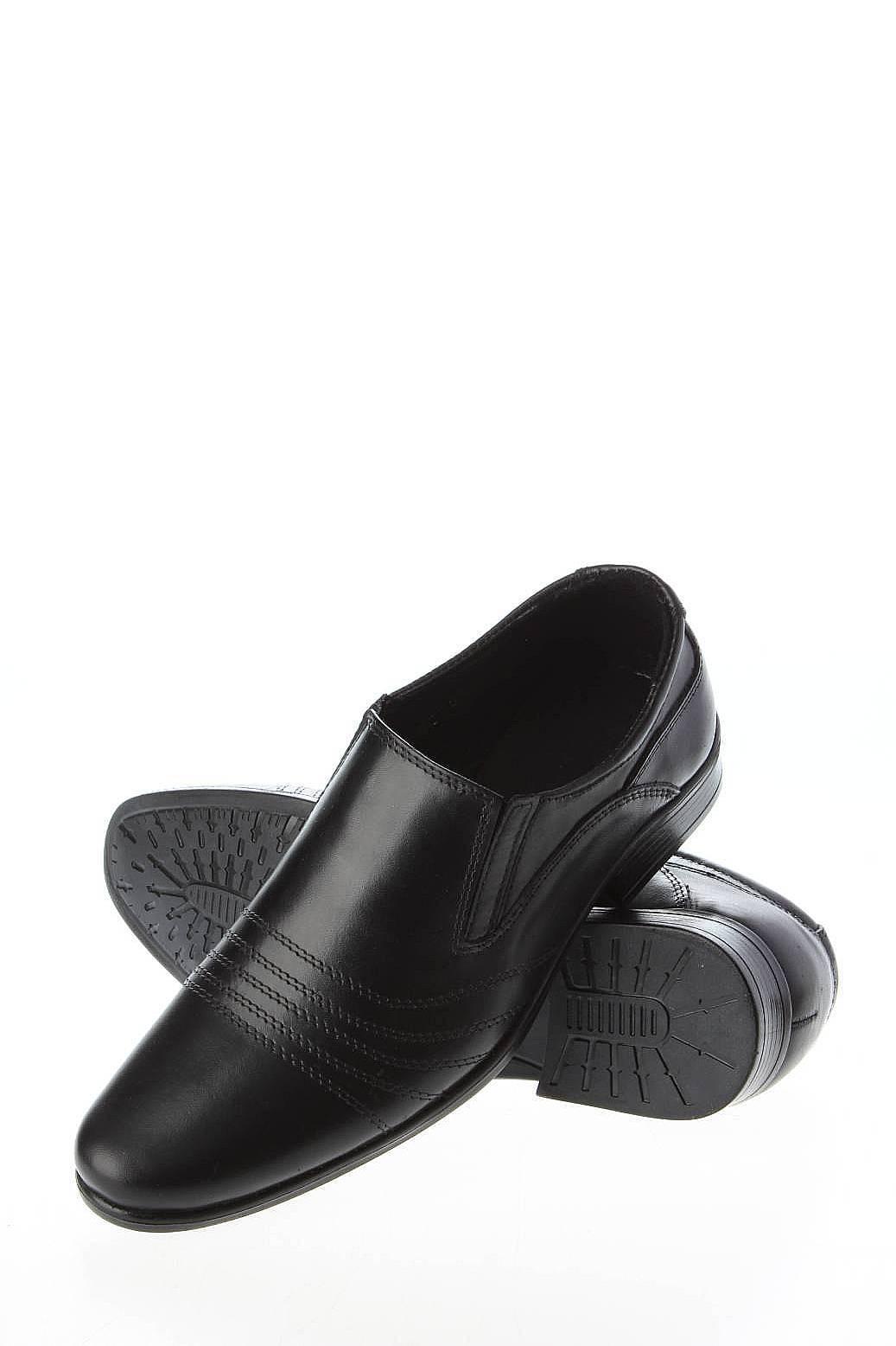 Мужская Обувь Детская Обувь Туфли: Rooman Обувь