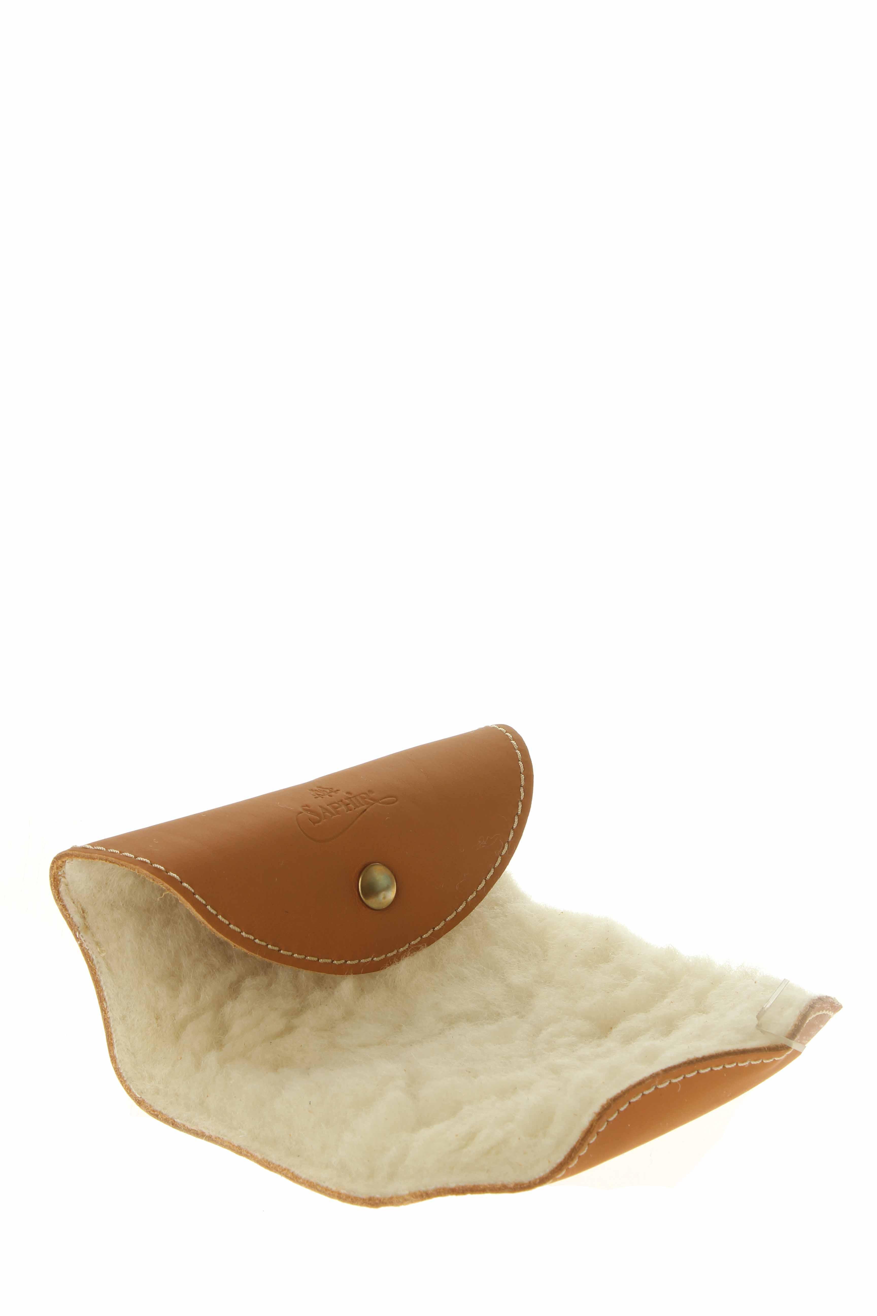 Мужская Обувь Детская Обувь Женская Обувь Женская Мужская Другое Салфетка: Saphir Другое